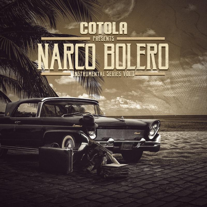 Narco Bolero(Cotola).jpg